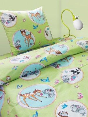 Комплект постельного белья детский   2193976