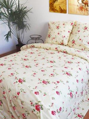 Комплект постельного белья полуторный   2194009