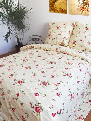 Комплект постельного белья двуспальный (евро)   2194013