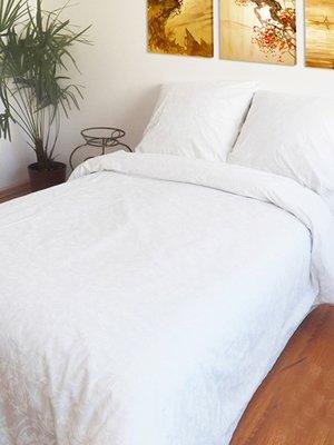 Комплект постельного белья двуспальный   2194150