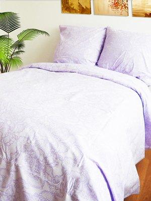Комплект постельного белья двуспальный (евро)   2194181