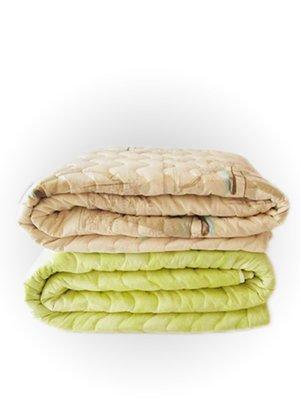 Одеяло облегченное двуспальное (175х210 см)   2194207
