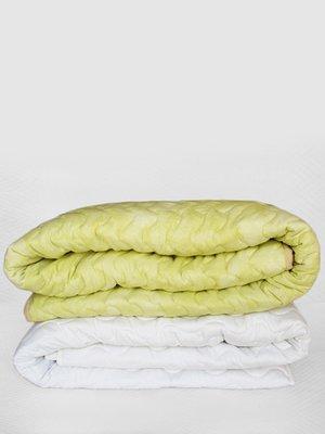Одеяло полуторное (145х210 см)   2194209