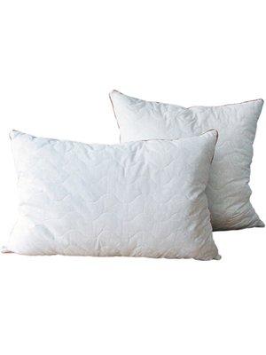 Подушка стеганая (60х60 см)   2194232