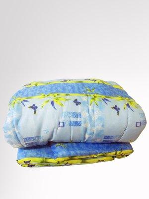 Одеяло полуторное (145х205 см)   2194234
