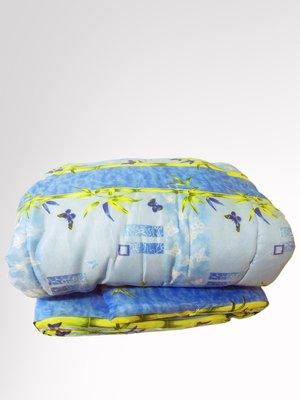 Одеяло двуспальное (175х205 см)   2194235