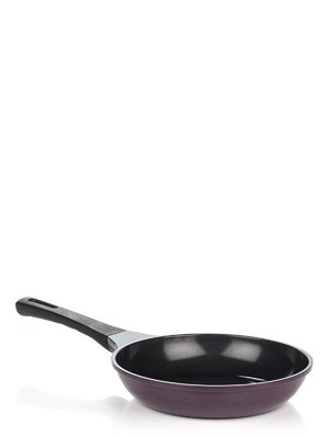 Сковорідка (24 см)   2190338