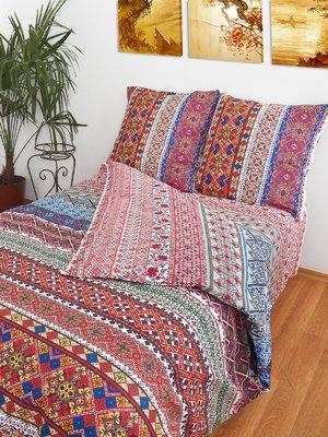 Комплект постельного белья двуспальный   2194102