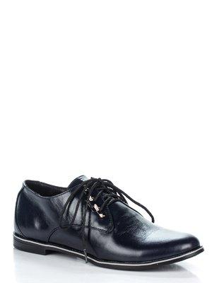 Туфли черные | 2195242
