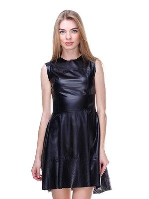 Платье черное | 2195757