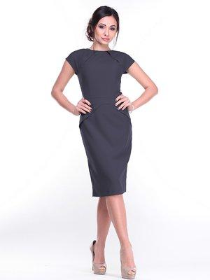 Платье черное | 2213155