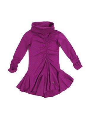 Сукня фіолетова | 2228485