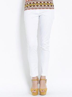 Треггінси білі | 2239412