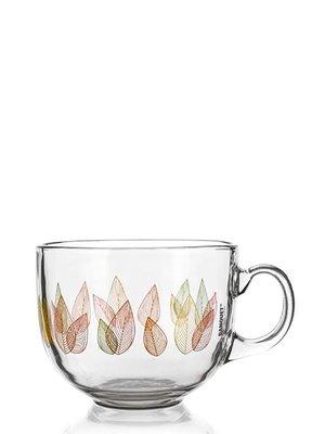 Чашка (435 мл)   2240495