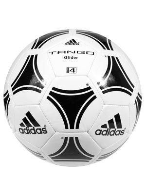 М'яч футбольний | 1922074