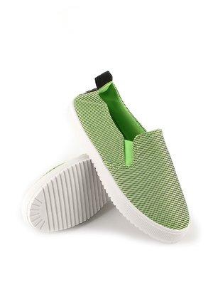 Сліпони зелені | 2255339