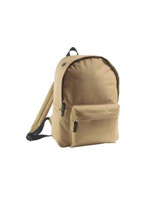 Рюкзак тілесного кольору | 2253653