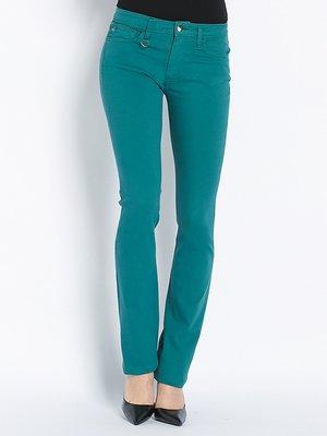 Штани зелені | 2257407