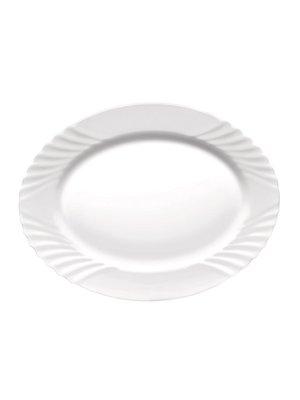 Блюдо овальне (36 см) | 2257823