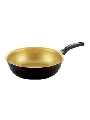 Сковорода-вок (26 см) | 2190334