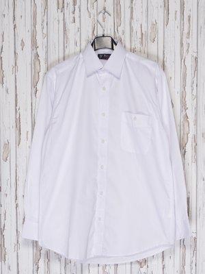 Рубашка белая | 2282882