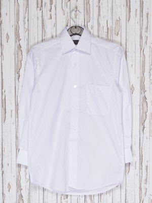 Рубашка белая | 2282875