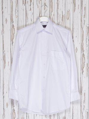 Рубашка белая | 2282879
