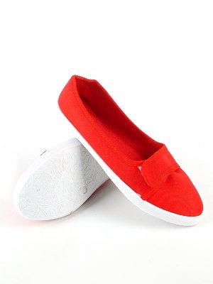 Сліпони червоні | 2285179