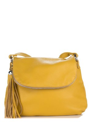 Сумка жовта | 2271660