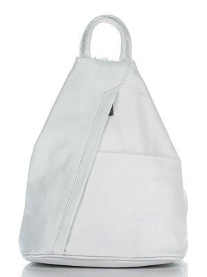 Рюкзак білий | 2274793