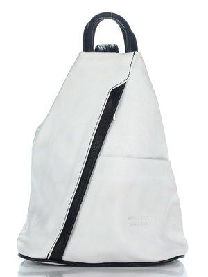 Рюкзак білий | 2274794