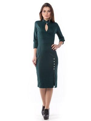 bbed001b71c Женская одежда купить - интернет-магазин LeBoutique Киев