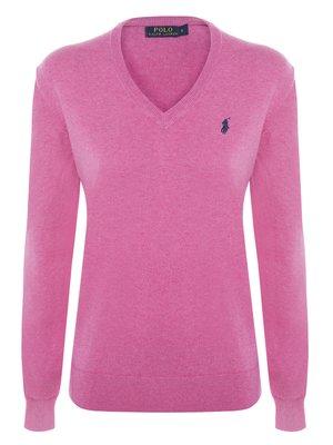 Пуловер рожевий   2295295