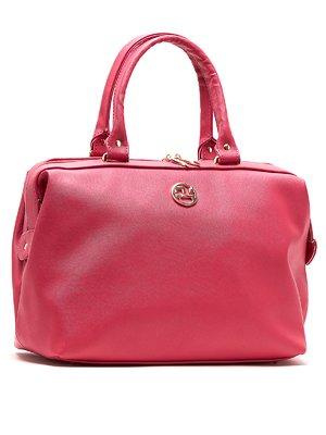 Сумка розовая   2306369