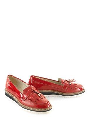 Лофери червоні | 2299870