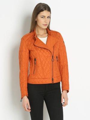 Куртка помаранчева | 2307944