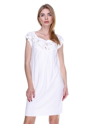 Сукня біла | 2302502