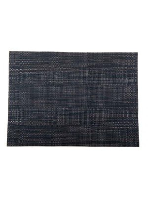 Серветка сервірувальна (36х48 см) | 2316268