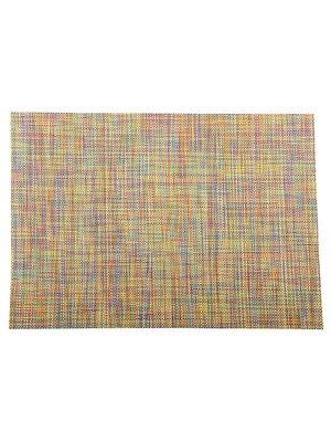 Серветка сервірувальна (36х48 см) | 2316269