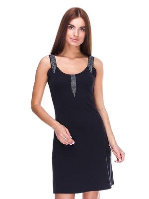 Сукня чорна | 2316534
