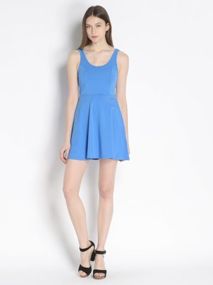 Сукня блакитна | 2243301