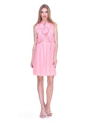 Сукня рожева | 2317147