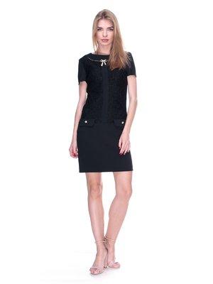 Сукня чорна | 2317154