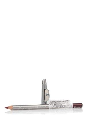 Контурний олівець Party (sunrise) з підстругачкою — тон 042 | 2320217