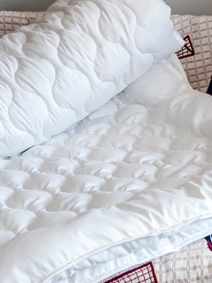 Одеяло детское (95х145 см) | 2331524