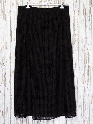 Юбка черная | 2317125