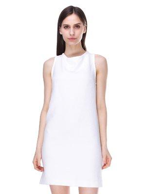 Сукня біла | 2324882