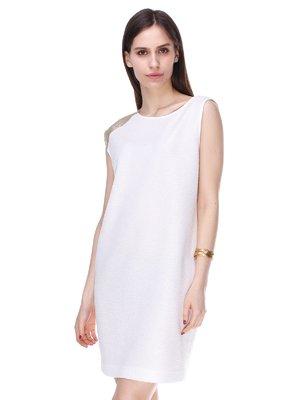 Сукня біла | 2324942