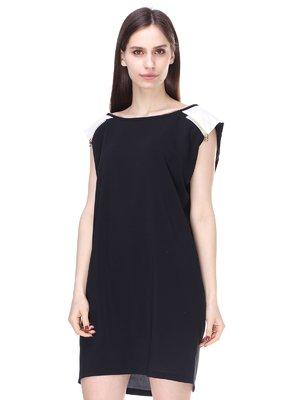 Сукня чорна | 2324819