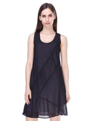 Сукня чорна | 2324887